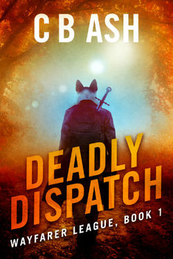 Deadly Dispatch